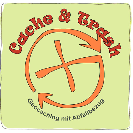 Profilbild von Cache&Trash